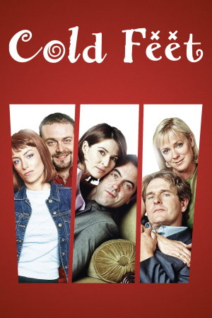 Cold Feet Season 6 Watch Full Episode Online Free