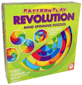 https://theplayfulotter.blogspot.com/2018/11/pattern-play-revolution.html