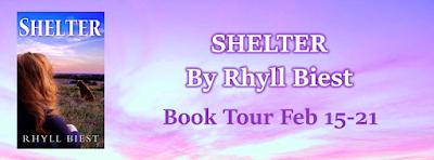 http://tours.readingromance.com/2017/01/shelter-by-rhyll-biest.html