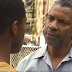 Crítica do filme: 'Fences'