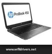 HP-Latest-Laptops-WiFi-Driver-Free-Download-For-All-Windows
