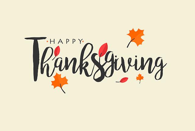 Apa itu Hari libur Nasional Thanksgiving Day