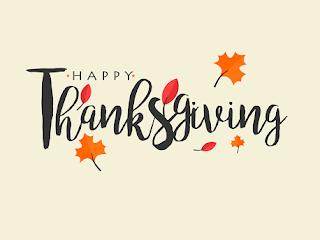 Apa itu Hari libur Nasional Thanksgiving Day?