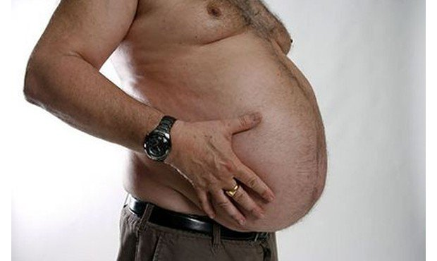 Image result for पेट की गैस
