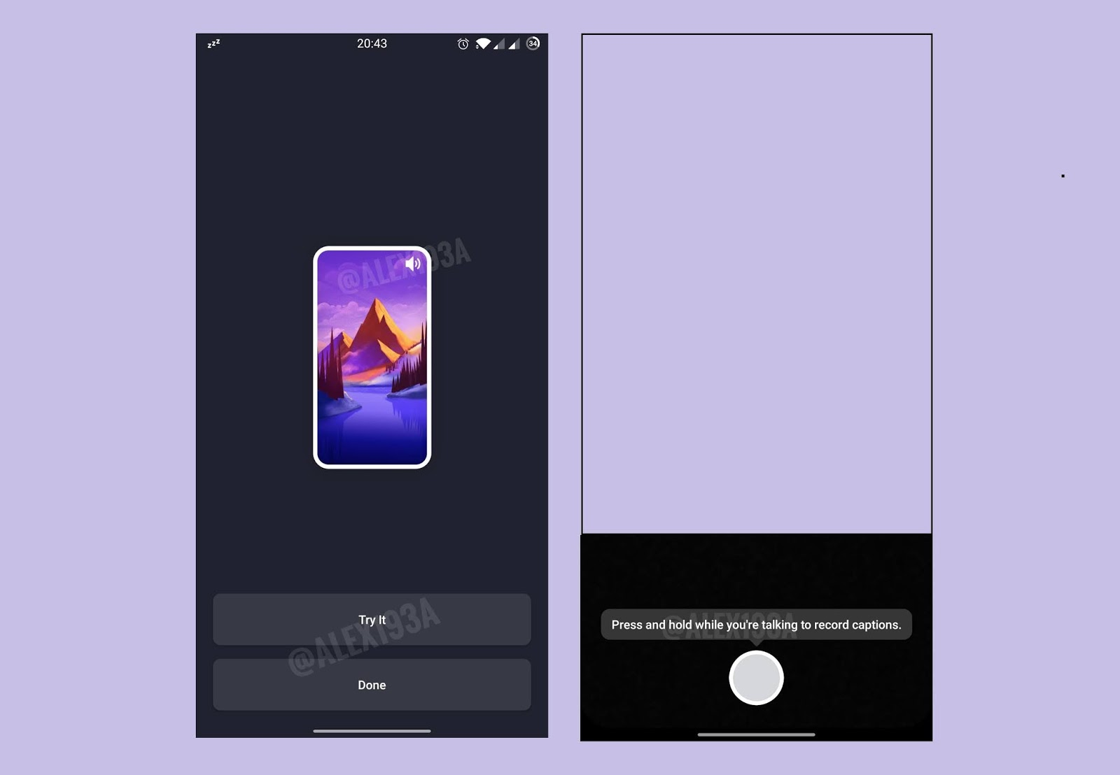 Instagram Is Planning To Add A Video Note Feature In Threads App Digital Information World