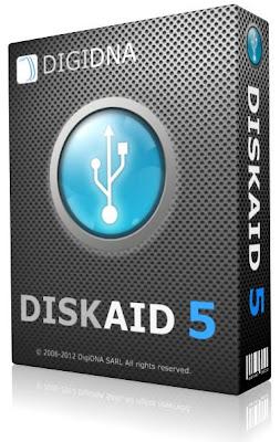 DIGIDNA DISKAID 5.46 FULL CRACKED AND KEYGEN FREE DOWNLOAD NO SURVEY