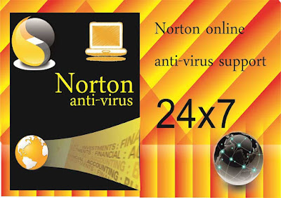 norton antivirus support australia
