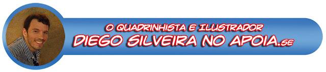 http://laboratorioespacial.blogspot.com.br/2017/05/o-quadrinhista-e-ilustrador-diego.html