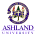 Marilla's Griffin joins Ashland Univ. rugby team