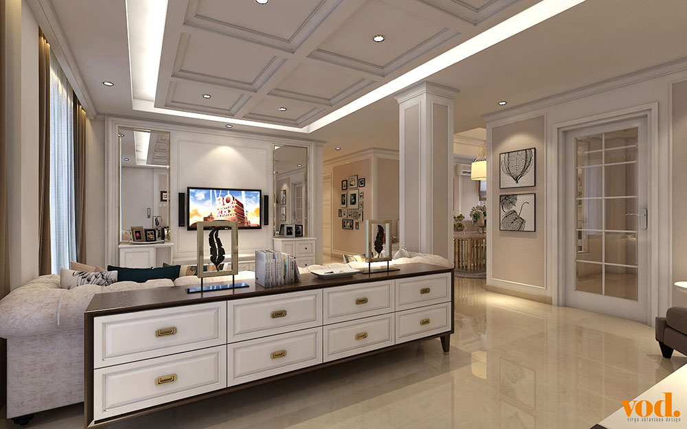 for House interior design jakarta