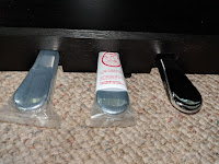 piano pedals pic
