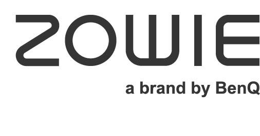 BenQ Positions ZOWIE As Its eSports Brand