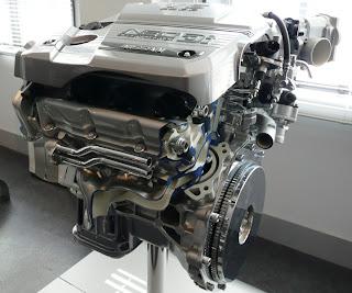 Revealed : 2015 Nissan GT-R R36 Hybrid - 2009gtr.com