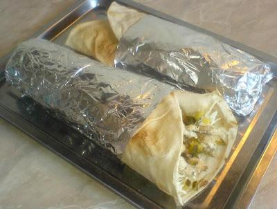 shaorma, retete shaorma, reteta shaorma, retete de mancare, retete culinare, mancaruri cu carne si legume, retete cu lipii,