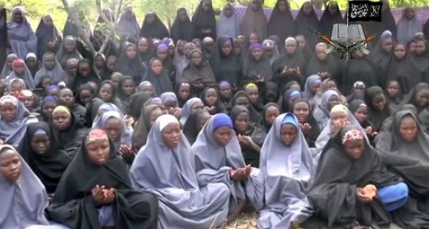 BBOG to mark Chibok Girls' 900th Day in Boko Haram captivity