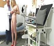 medico tarado abusa e filma pacientes