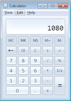 What is 12 times 90? Or what is 12x90? Answer: 12x90 = 1080