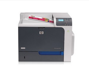 hp-color-laserjet-enterprise-cp4025