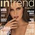 [INTERVJU] Claudia Alvarez za časopis Intrend!