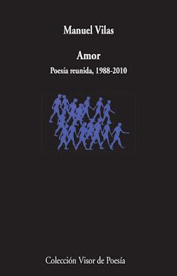 """""""Ordesa"""", poetas aragoneses, Aragón, Literatura, Huesca"""