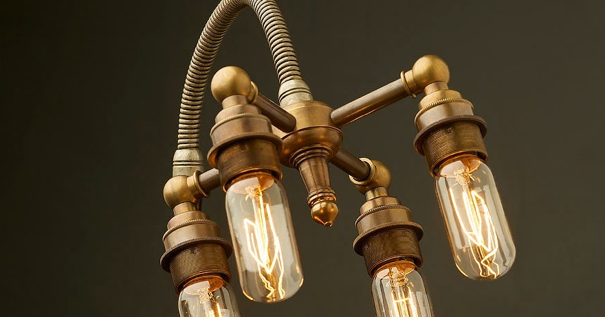 weird shaped chairs great northern chair company edison light globes steampunk lamps | spicytec