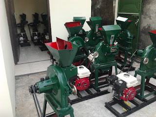 mesin-penepung-biji-bijian-mesin-disc-mill