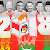 KPU Maluku Gelar Debat Kedua Paslon Gubernur Maluku di Baileo Siwalima
