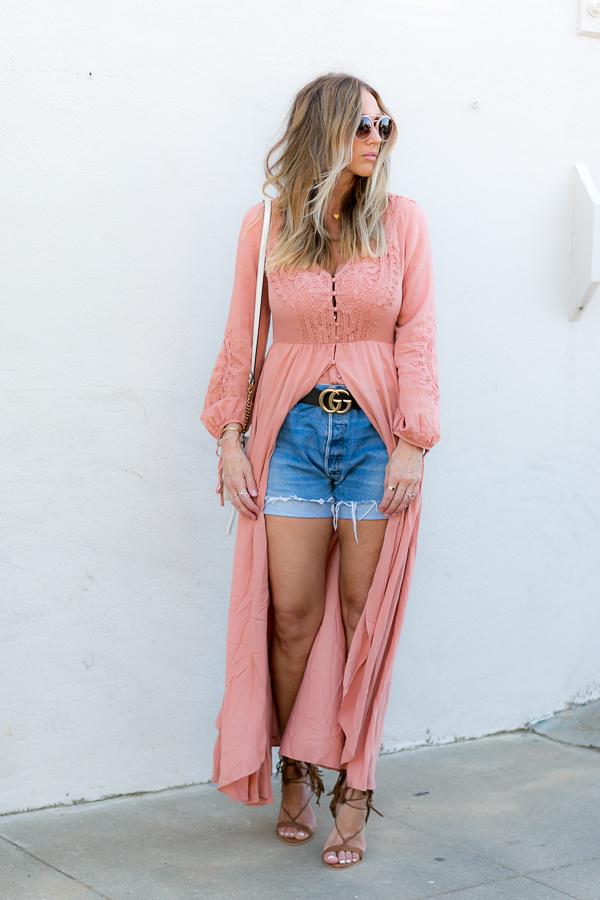 vintage levi cutoff shorts parlor girl