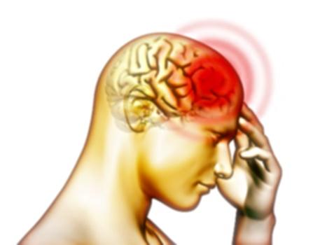 Afirmaciones positivas en relación con la reducción del estrés
