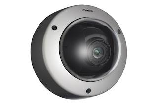 Canon VB-M620D Driver Download Windows