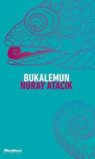Bukalemun - Nuray Atacık