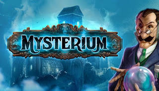Mysterium Game Pc Free Download
