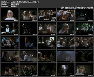 Leidenschaftliche Blümchen (1978) Download