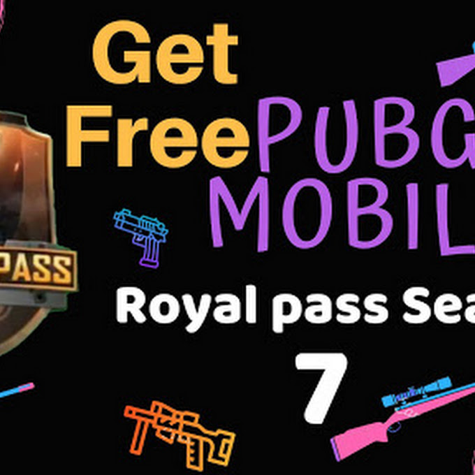 Pubg Mobile Inches Closer To Fortnite With Royale Pass In Update 0 6