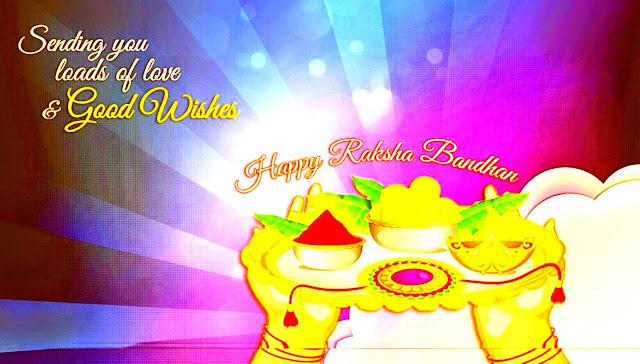 Happy Rakshabandhan HD Images Rakhi Greetings Raksha Bandhan Threads Rakhi Gifts 2015