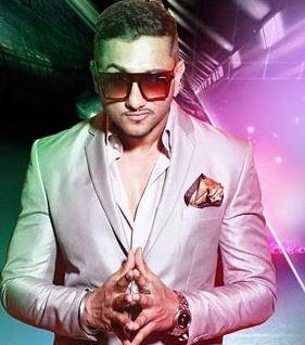 Raat jashan di song download hd video yo yo honey singh.