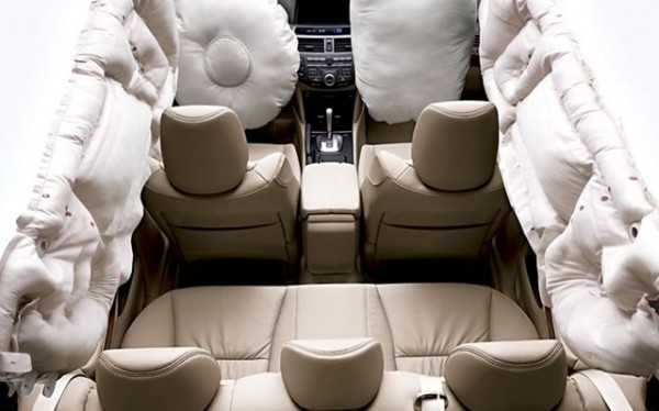 blog car parts your airbags know you 39 re there. Black Bedroom Furniture Sets. Home Design Ideas