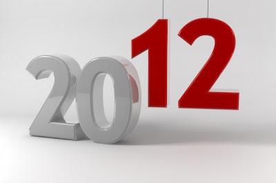 Otro año más con la lista de los propósitos