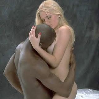 Old Women Black Men Sex 42