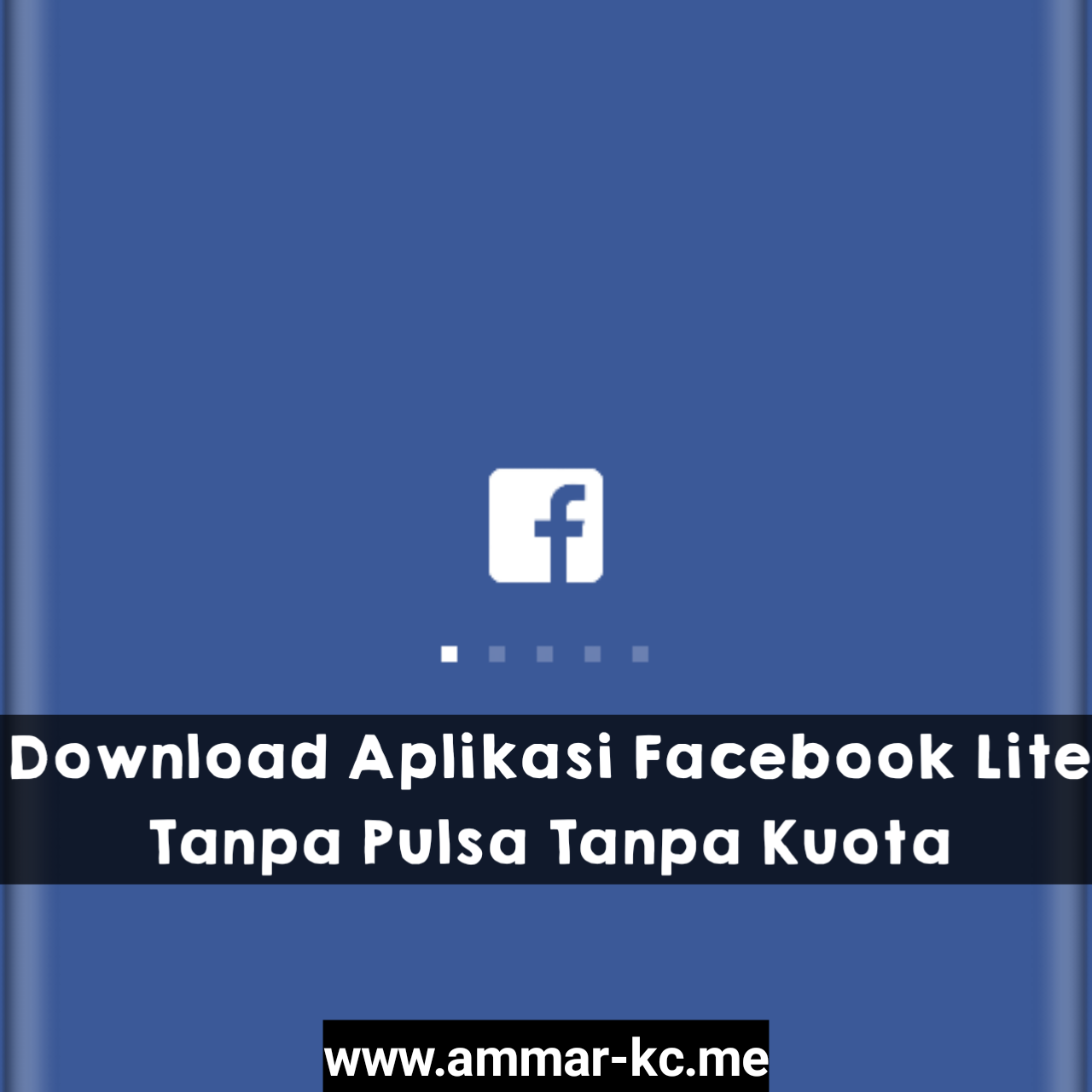 Download 7500 Gambar Facebook Gratis  Gratis