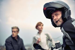 BMW-Motorrad-manos-libres