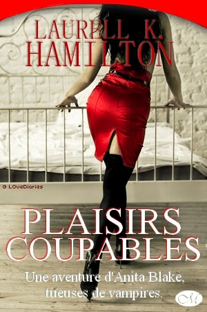 http://lachroniquedespassions.blogspot.fr/2014/07/anita-blake-tome-1-plaisirs-coupables.html