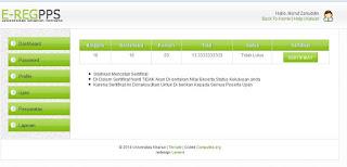 Download Source Code PHP Gratis