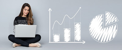Plan de empleo joven: datos estadísticos y objetivos