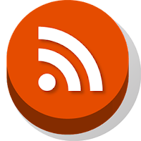 RSS Feeds otok Brač Online slike