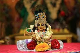 Happy Krishna Janmashtami 2016 Whatsapp Status, Happy Krishna Janmashtami 2016 Facebook Status, Happy Krishna Janmashtami 2016 Images, Happy Krishna Janmashtami 2016 DP,  happy krishna janmashtami fb, happy krishna janmashtami scraps for friends, happy krishna janmashtami wall, happy krishna janmashtmi, happy janmastami images, happy janmastmi image, krishan janmastmi image, janmashtami special status, janmashtami status in hindi, janmastmi statusHappy Krishna Janmashtami 2016 Whatsapp Status, Happy Krishna Janmashtami 2016 Facebook Status, Happy Krishna Janmashtami 2016 Images, Happy Krishna Janmashtami 2016 DP,  happy krishna janmashtami fb, happy krishna janmashtami scraps for friends, happy krishna janmashtami wall, happy krishna janmashtmi, happy janmastami images, happy janmastmi image, krishan janmastmi image, janmashtami special status, janmashtami status in hindi, janmastmi status