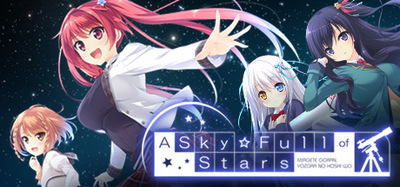 A Sky Full of Stars PC Full Version