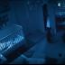 (VideO) Detik Seram dan Ngeri Ibu Muda Diseret Hantu dirakam CCTV Viral di Media Sosial..Jgn Tonton yg Lemah Semangat