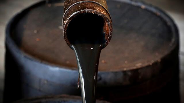 EE.UU. sanciona a una petrolera de Nicaragua subsidiaria de la venezolana PDVSA