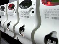 Offerte dual fuel: migliori tariffe del mese a confronto